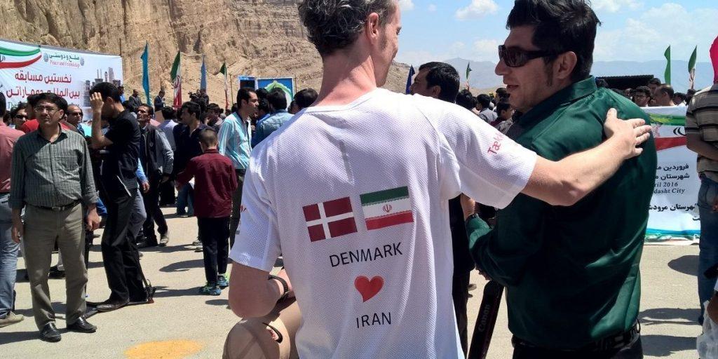 I_run_Iran_01