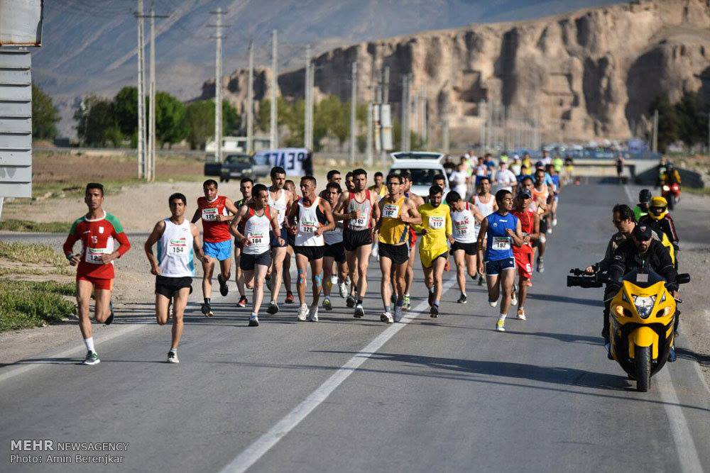 I_run_Iran_08