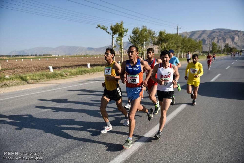 I_run_Iran_11