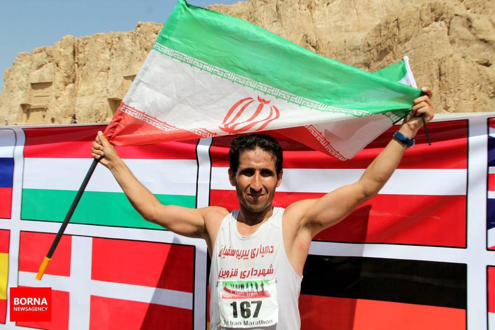 I_run_Iran_15