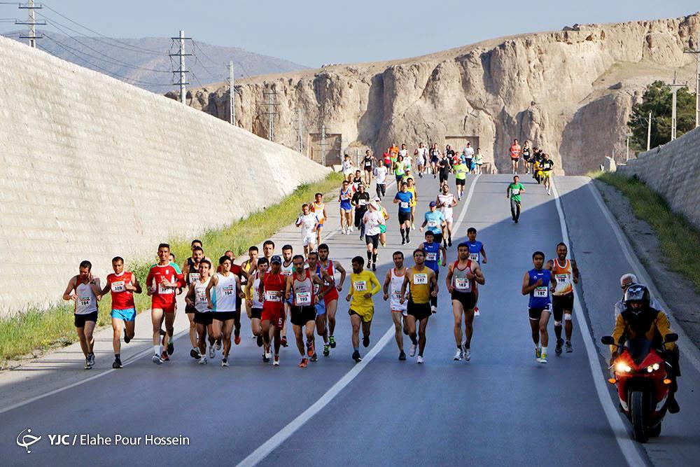 I_run_Iran_16