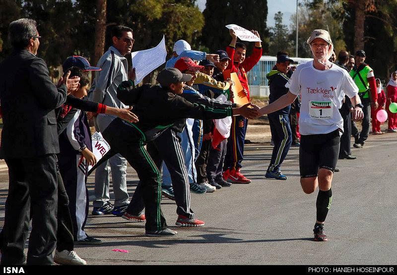 I_run_Iran_17