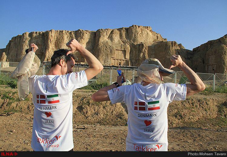 I_run_Iran_18