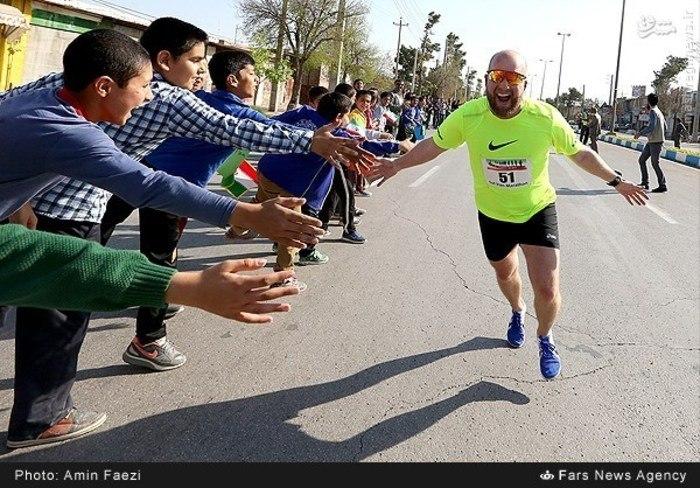 I_run_Iran_19
