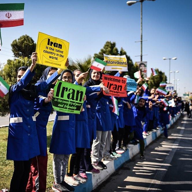 I_run_Iran_20