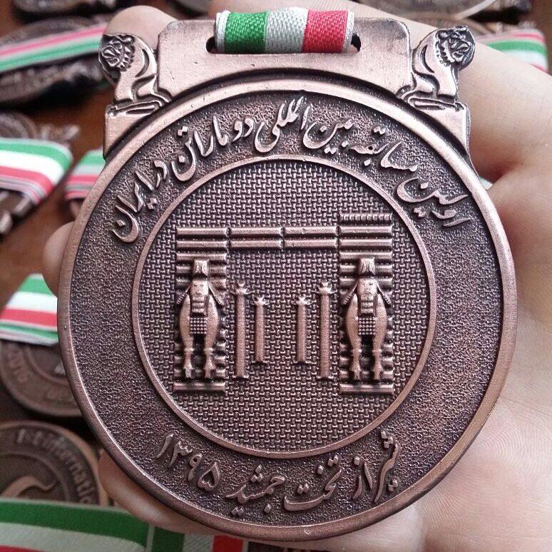 I_run_Iran_21