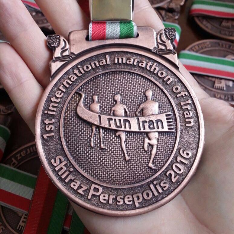 I_run_Iran_22