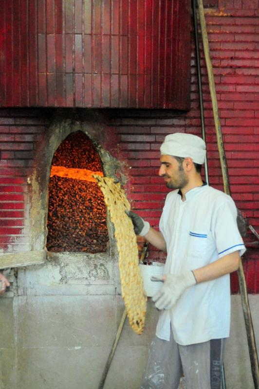 Iransk_brød_02